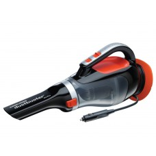 Black & Decker ADV 1200 Dustbuster Σκουπάκι