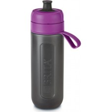 Brita Fill & Go Activ Lila 600ml