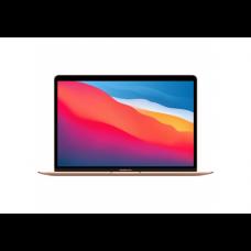 Apple MacBook Air 13 2020 M1 8GB/512 Gold EU