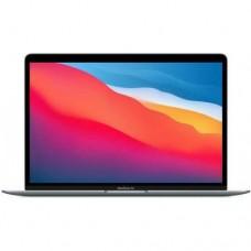 Apple MacBook Air 13 2020 M1 8GB/512 Space Gray EU