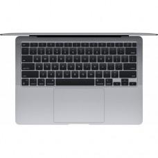 Apple MacBook Air 13 2020 M1 8GB/256GB  Space Gray  EU