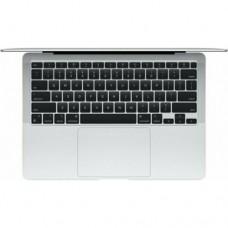 Apple MacBook Air 13 2020 M1 8GB/256GB Silver  EU