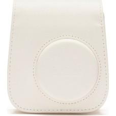 Fujifilm instax Mini 11 Bag ice white
