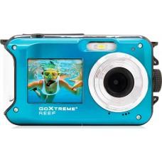 Easypix GoXtreme Reef blue