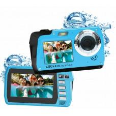 Easypix Aquapix W3048 Edge iceblue