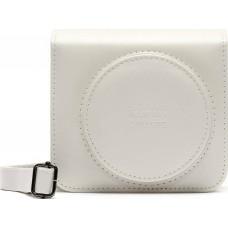 Fujifilm instax SQ 1 Bag chalk white