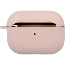 Forever Bioio case for AirPods Pro pink