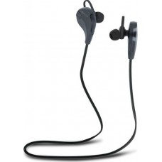 Forever Bluetooth headset BSH-100 black