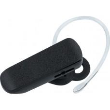 Setty Bluetooth Mono Headset V3.0