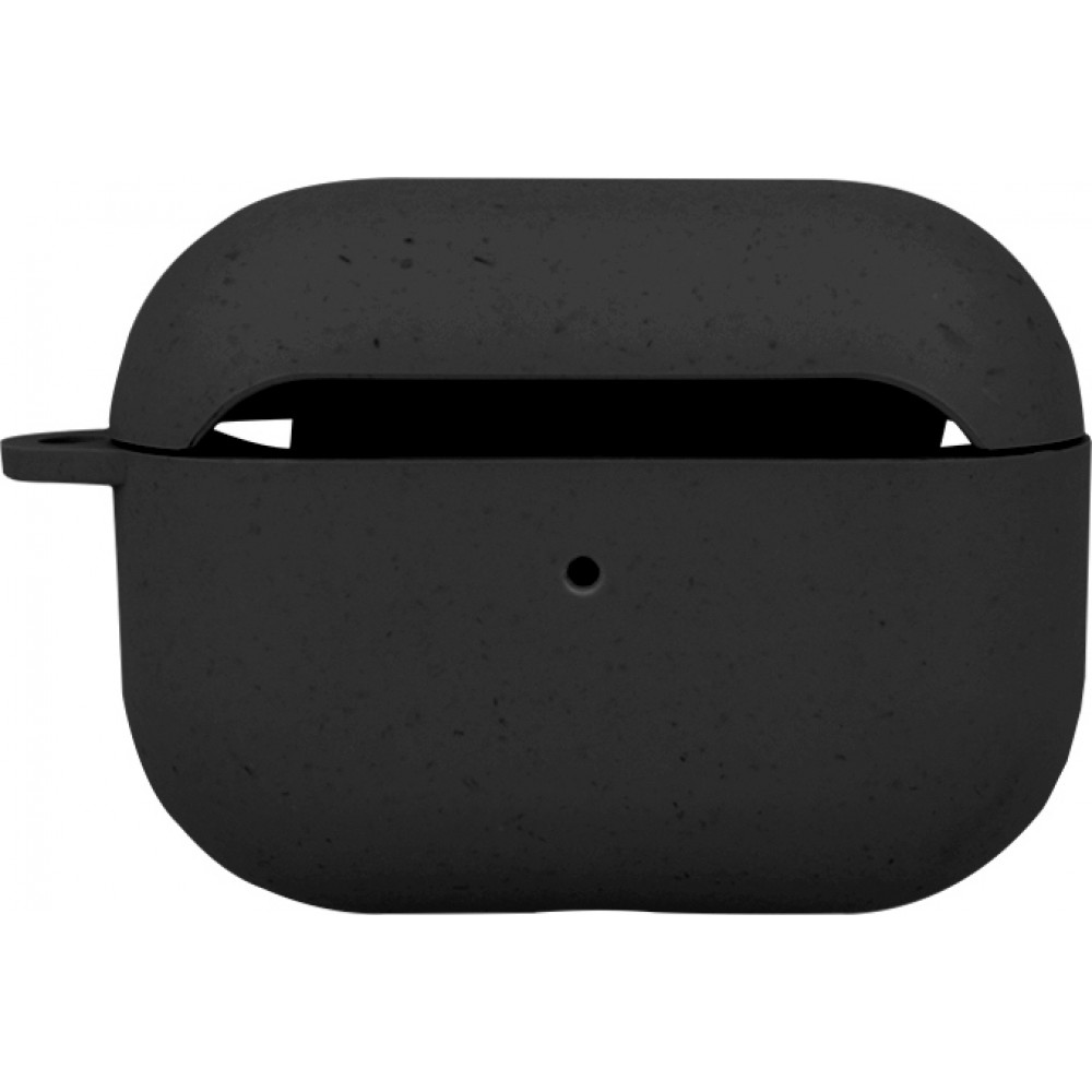 Forever Bioio case for AirPods Pro black Τηλεφωνία