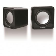 Speaker Element SP-10K