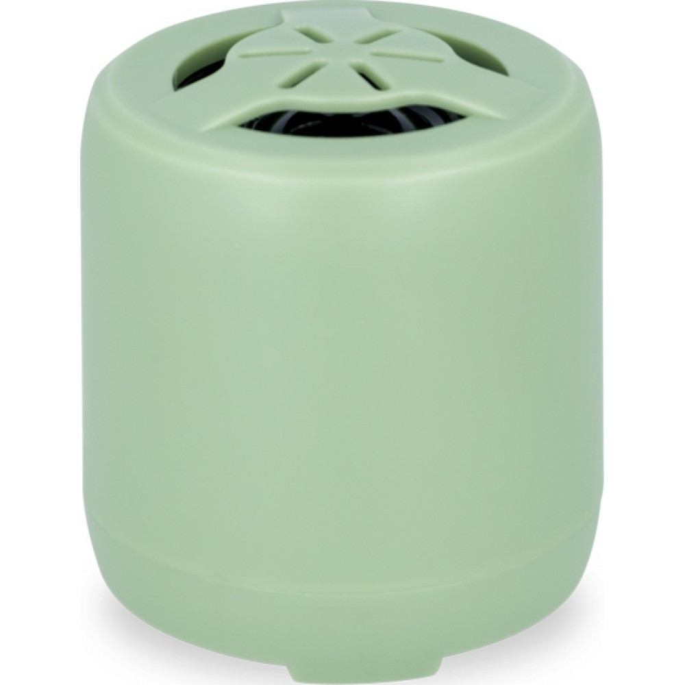 Setty Bluetooth speaker GB-300 green Computers & Office