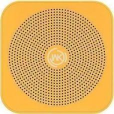Speaker BT WK SP-100 Yellow