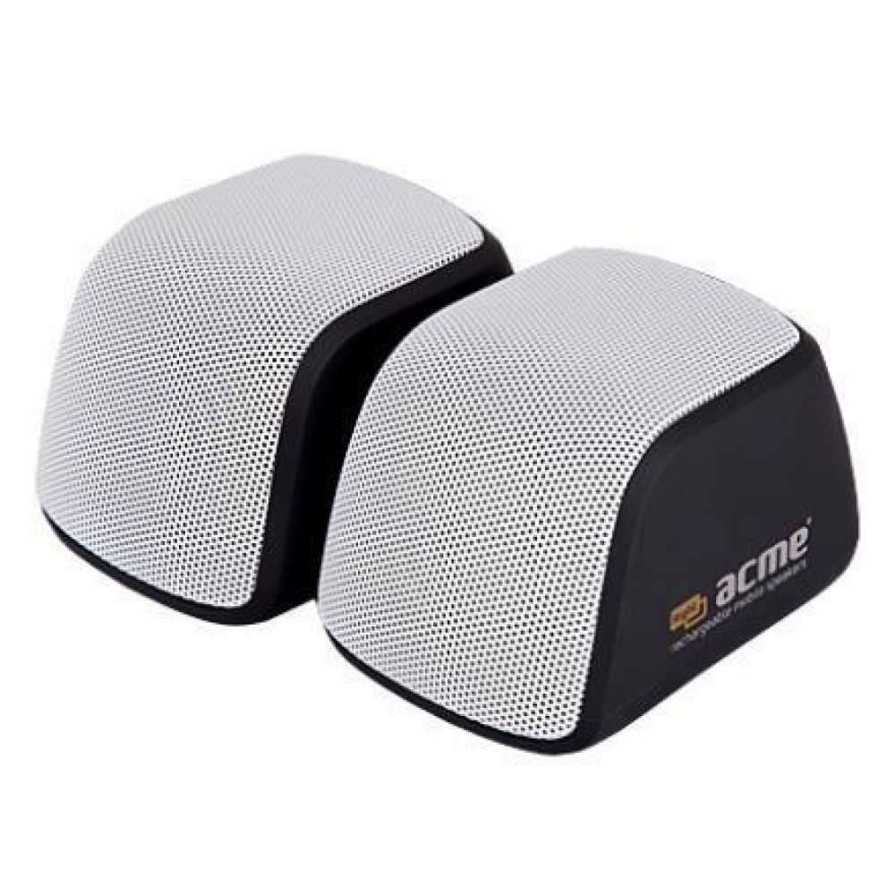 ACME SP101 Bluetooth Speaker black Computers & Office