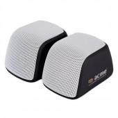 ACME SP101 Bluetooth Speaker black