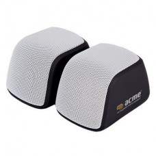 ACME SP101 Bluetooth Speaker black