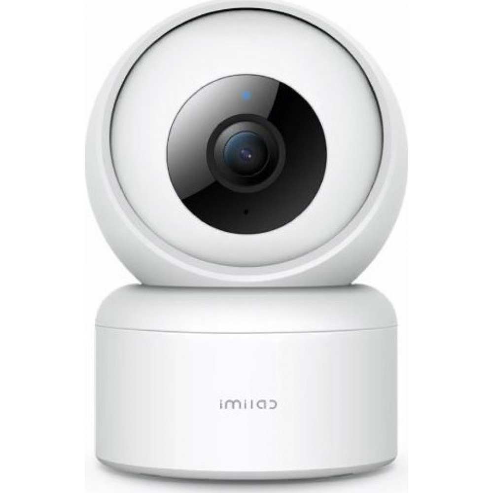 Xioami Imilab C20 Home Security camera PTZ360 Full HD 1080P CMSXJ36A Computers & Office