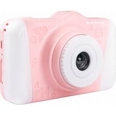 Agfa Realikids Cam 2 pink