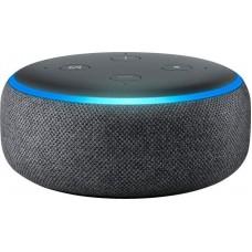 Amazon Echo Dot 3 black Smart Assistant Speaker