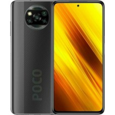 Xiaomi Poco X3 NFC 6gb/128gb Shadow Gray(Global Version)