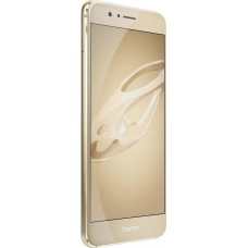 Huawei Honor 8 Premium Dual 64gb Sunrise Gold