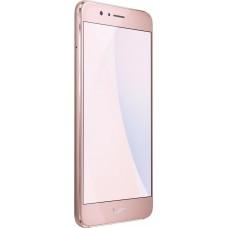 Huawei Honor 8 Premium Dual 64gb Sakura Pink
