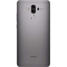 Huawei Mate 9 64gb Moonlight Silver