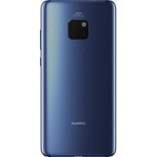 Huawei Mate 20 Dual 128gb Midnight Blue