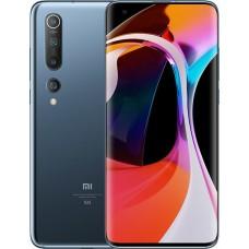 Xiaomi Mi 10 5G 8GB/256GB  Twilight Grey EU