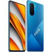 Xiaomi Poco F3 5G Dual 6gb/128gb Blue EU