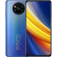 Xiaomi Poco X3 Pro Dual 6gb/128gb Frost Blue EU