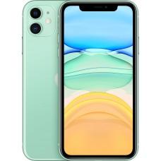 Apple iPhone 11 (128GB) Green