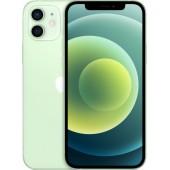 Apple iPhone 12 (64GB) Green EU