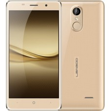 Leagoo M5 (16GB) Gold