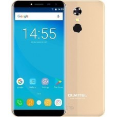 Oukitel C8 Gold (16GB)
