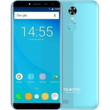 Oukitel C8 Blue (16GB)