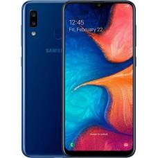 Samsung Galaxy A20e Dual 3gb/32gb Blue EU