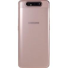 Samsung Galaxy A80 8gb/128gb Dual Angel Gold EU