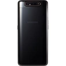 Samsung Galaxy A80 8gb/128gb Dual Phantom Black EU