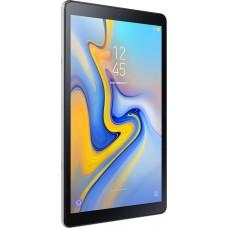 """Samsung Galaxy Tab A T595 10.5"""" 32gb Grey EU"""