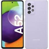 Samsung Galaxy A52 4G 8gb/256gb  Awesome Violet EU