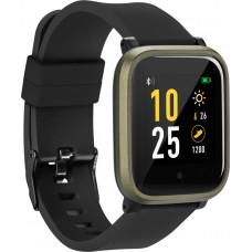 ACME SW102 Smartwatch