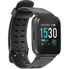ACME SW202G Smartwatch