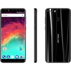 Ulefone Mix 2 (16GB) Black Τηλεφωνία