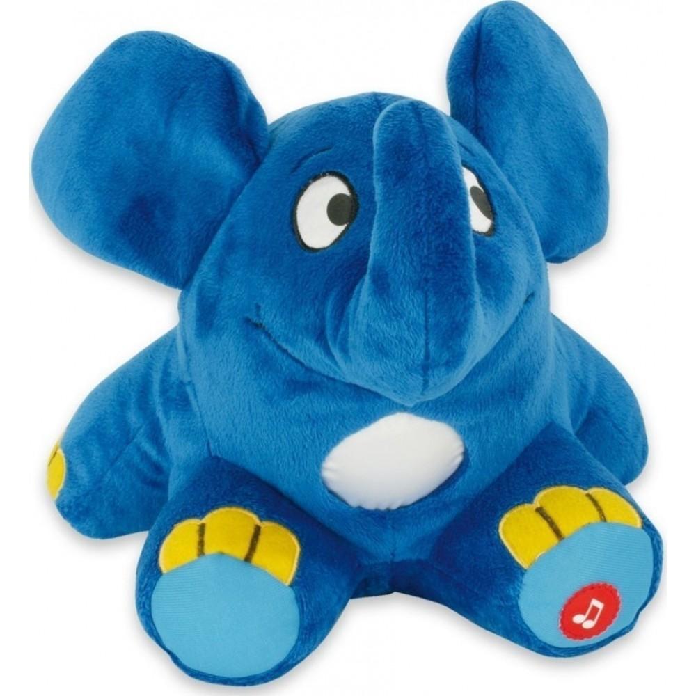 Ansmann Slumber-Nightlight Elephant Παιχνίδια