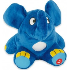 Ansmann Slumber-Nightlight Elephant