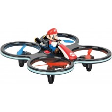 Carrera RC Air 2,4 GHz Nintendo Mini Mario Copter