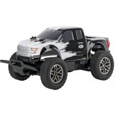 Carrera RC 2,4 GHz 370181069 1:18 Ford F-150 Raptor b/w