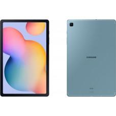 Samsung Galaxy Tab S6 Lite P610 4gb/64gb WiFi Angora Blue EU