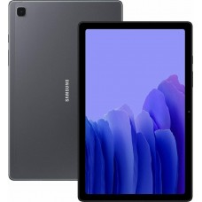 Samsung Galaxy Tab A7 T500 (2020) 3gb/32gb WiFi Dark Grey EU